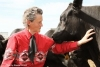Temple Grandin to visit Ontario County