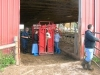 Beef Quality Assurance Training - Empire Farm Days