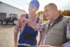 QuickBooks for Farmers and Growers