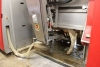 Automated Milking System (AMS) Management Discussion Group - Homer, NY