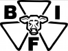 52nd Annual Beef Improvement Federation (BIF) Research Symposium Online