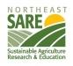 Northeast SARE Presents a Webinar on Applying for Farmer Grants
