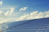 Solar Leasing: Ten Things You Should Know Before Leasing Land for Solar Development