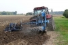 On Farm Safety: Best Practices to Reduce on Farm Labor Injuries