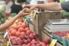 Farmer's Markets - Marketing Integrity: Meeting Consumer Expectations