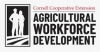 Transitioning to Supervisor Ag Workforce Course
