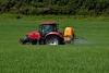 How to Obtain a Pesticide Applicator License