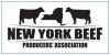 NY Beef Quality Assurance Virtual Classroom Training