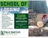 School of Logging