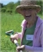 New York Learning Circles - Soil Health & Your Land
