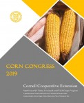 Corn Congress - Waterloo Location