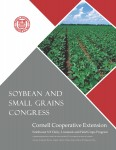 Soybean & Small Grains Congress - Batavia Location