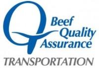 Beef Quality Assurance Transportation Training - Pavilion, NY