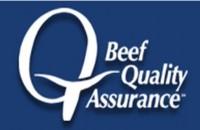 Beef Quality Assurance (BQA) Training - Newfane, NY