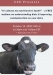 """""""It's Always the Nutritionist's Fault!"""" - Understanding Diets and Improving Communication on Your Dairy"""