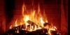 North Country's Virtual Fireside Chats