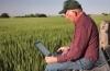 QuickBooks for Farmers Online