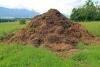 Composting Livestock Mortality and On-Farm Butcher Waste