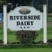 Riverside Dairy Open House Farm Tour