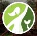 Annie's Project: Risk Management for Farm Women
