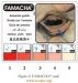 FAMACHA  and Fecal Egg Count Training at Jamestown Community College