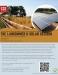 The Landowner & Utility-scale Solar Decision