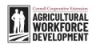 NYSDOL Updates Guidance FAQ About NY Farm Labor Laws by Richard Stup