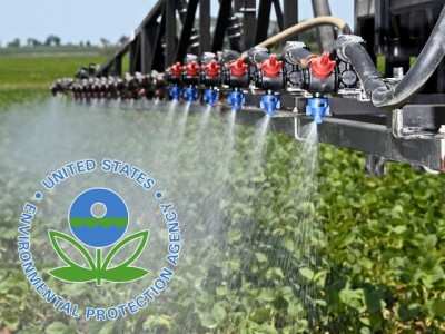 Register for the Virtual CORE Pesticide Training in January