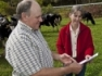 Seeking Dairy Farms to Join Dairy Grazing Cohort