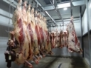 USDA Announces Grant to Assist Small Meat Processors Attain Federal Inspection