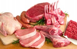 How Do I Market My Meat Products?