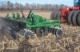 Vertical Tillage Equipment
