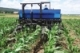 Cover Crop InterSeeder
