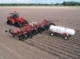 Safely Handling & Storage of Anhydrous Ammonia