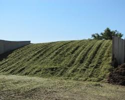 NY Corn Silage Hybrid Tests 2012-2010
