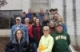 Farmer Tour of Cargill Meat Solutions