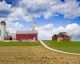 Census Countdown Begins for New York's Farmers & Ranchers