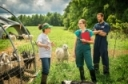 Online Quality Assurance Trainings for Beef, Sheep, and Pork Are Available!