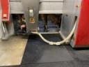 Robotic Milking: Routine Flexibility by Margaret Quaassdorff